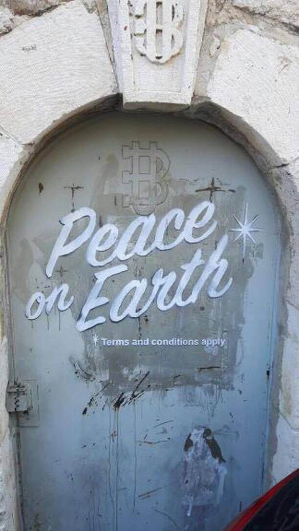 banksy-walled-off-hotel-christmas-message-peace-separation-wall-pc-alaa.