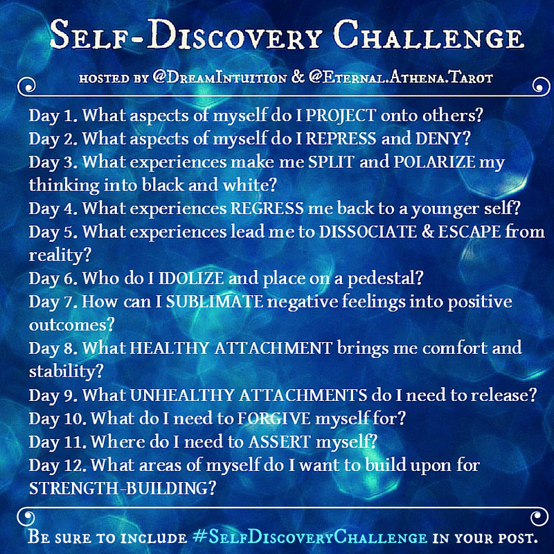 Self_Discovery_Challenge_Prompt_Final